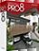 3DマイホームデザイナーPRO8