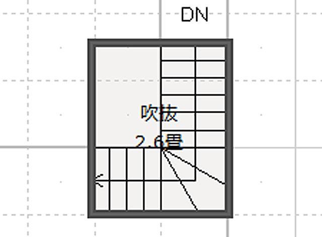 4_2階作成_01