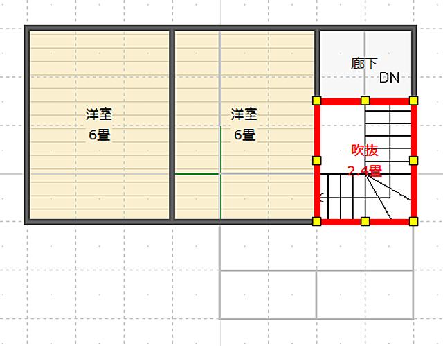 4_2階作成_02