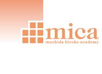 om_mica_logo