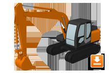 【まとめ】3Dプリンター用の無料の3D CADデータ集!フリー素材をダウンロード! (STL形式) | NEOノマド家族