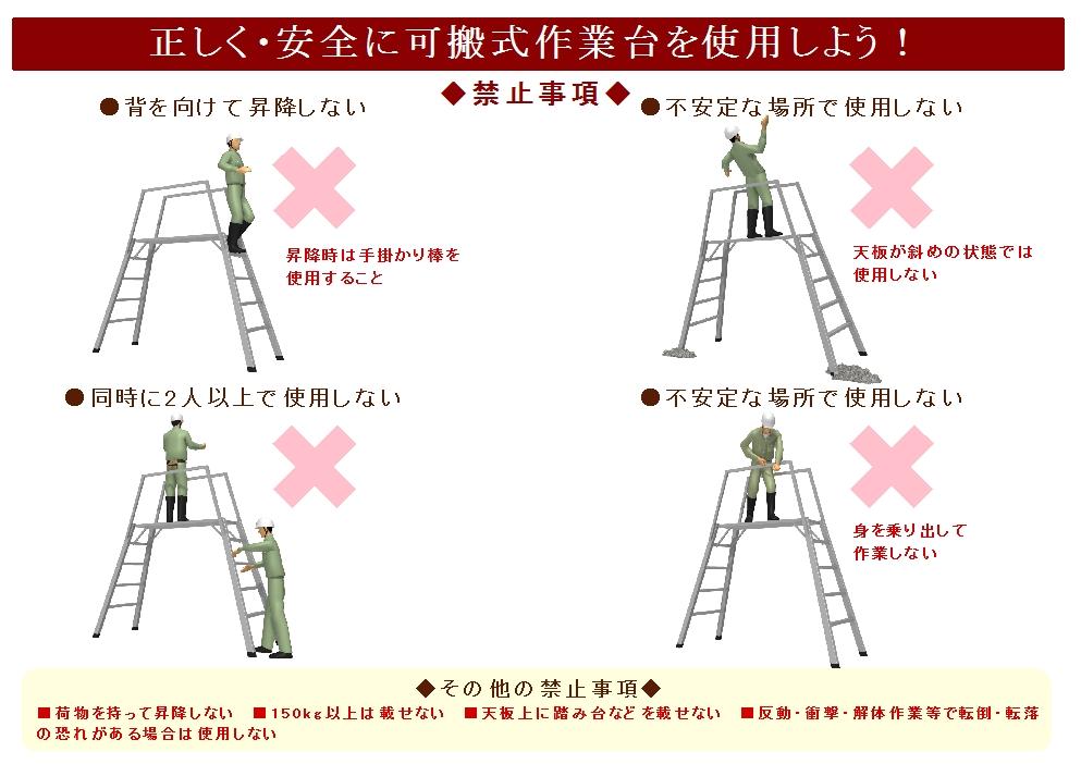 新発田建設株式会社|ダウンロード