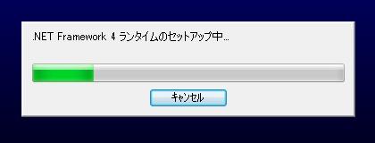 dotnet01